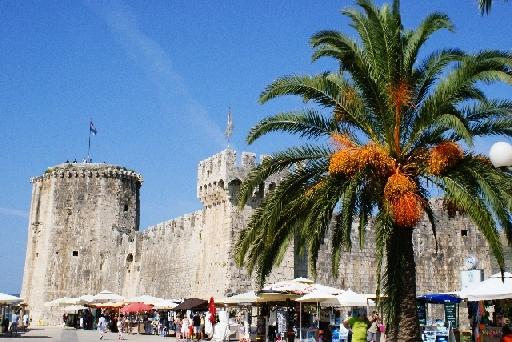 <b>Dorota Czyzewska</b>Magiczny Dubrovnik